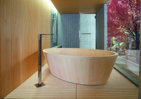 檜創建o-bath-d_2